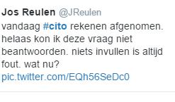 tweet_cito